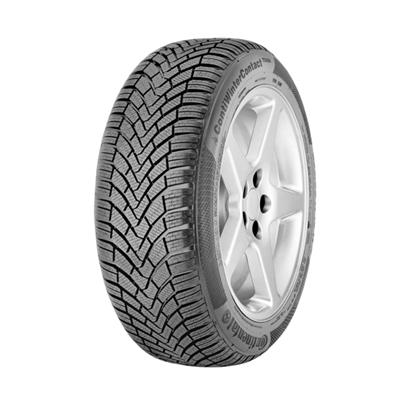 tilbud på continental dæk