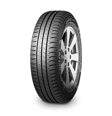 Michelin Energy Saver 175x65x14